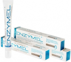 ENZYMEL Intensive 35 gel s enzymy, 30ml