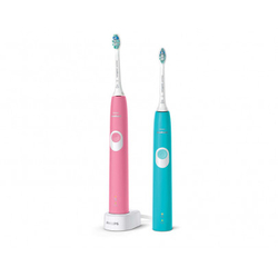 Philips Sonicare ProtectiveClean 4300 DUO HX6802/35